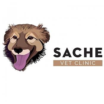 Sache Vet Clinic