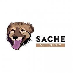 Sache Vet Clinic / Sache Foundation